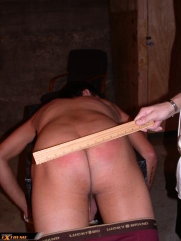 hot guy porn fuck