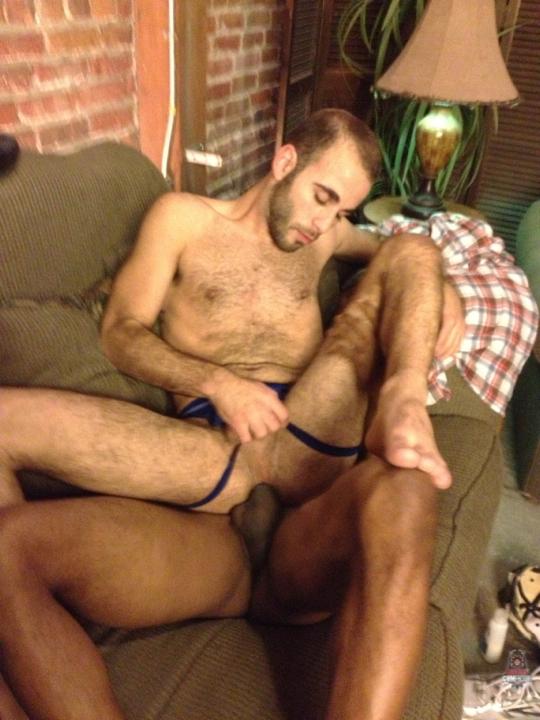 st maarten gay dating site