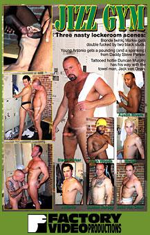 Gay actor in hollywood