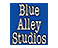 Blue Alley Studios
