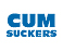 Cum Suckers