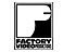 Factory Videos