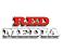 Red Media