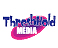 ThreshHold Media