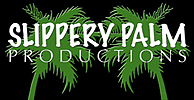 Slippery Palm Productions