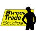 Street Trade Studios