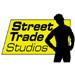 Street Trade Studios