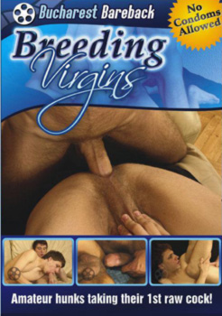 Breeding Virgins