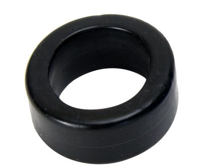 TitanMen Stretch-to-Fit Cock Ring