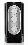 Tenga Flip Hole- Black