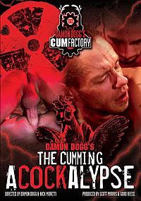 The Cumming aCOCKalypse