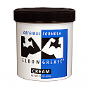 Elbow Grease Original Cream 15oz